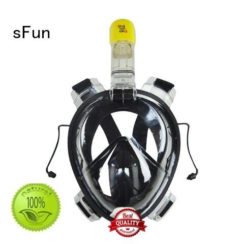 first-rate snorkel mask adult mount in bulk for tourism
