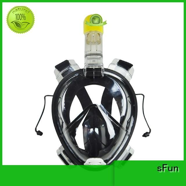 stable adult snorkel mask full free quote for tourism