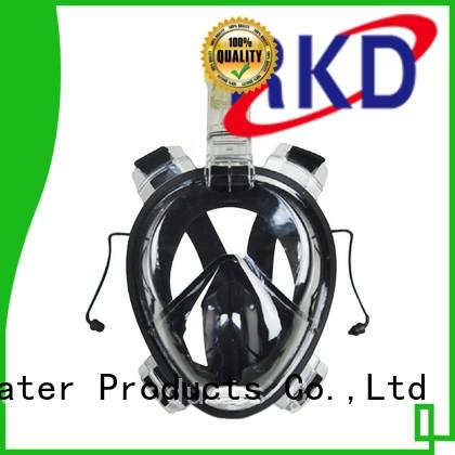 wholesale scuba diving mask r10 free quote for snorkeling