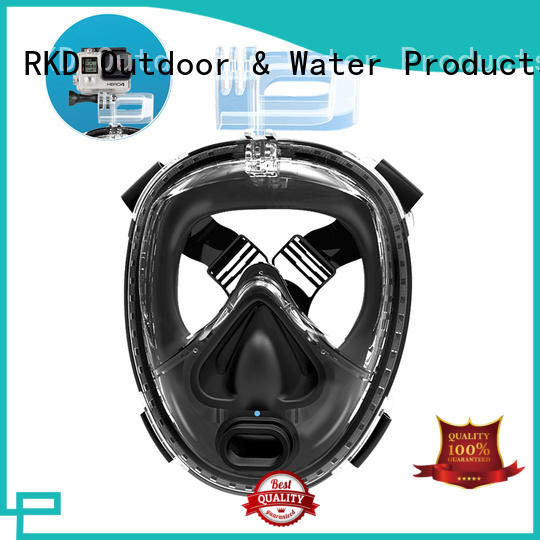 high quality scuba diving mask scuba inquire now for swimming