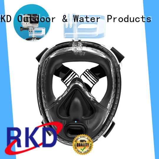 best-selling diving mask rkd inquire now for swimming