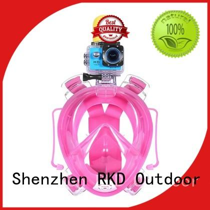 sFun inexpensive scuba diving mask inquire now for diving