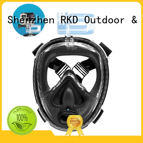 sFun inexpensive scuba diving mask with good price for snorkeling