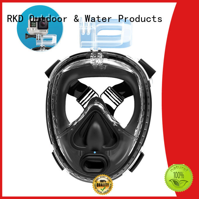sFun scuba diving mask inquire now for swimming
