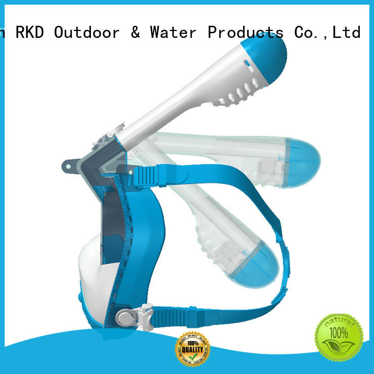 affordable kids full face snorkel full with good price for snorkeling