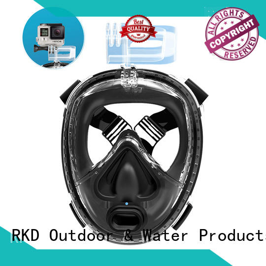 sFun mask diving mask inquire now for tourism
