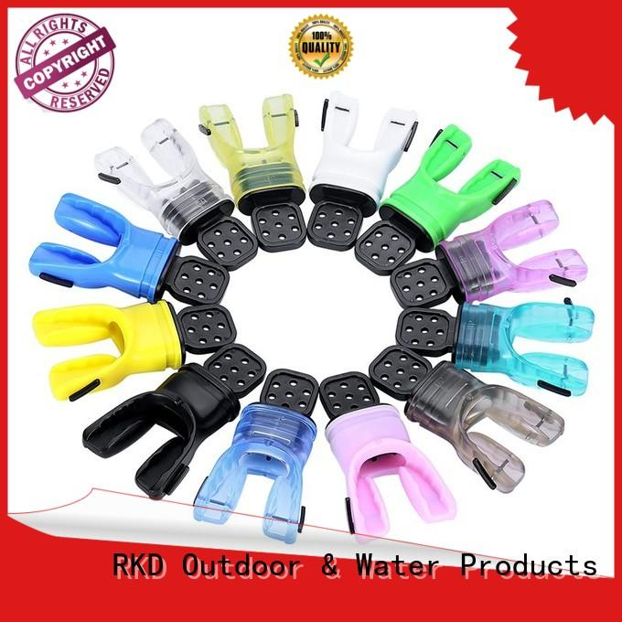 sFun remoldable diving mouthpiece for-sale for snorkeling
