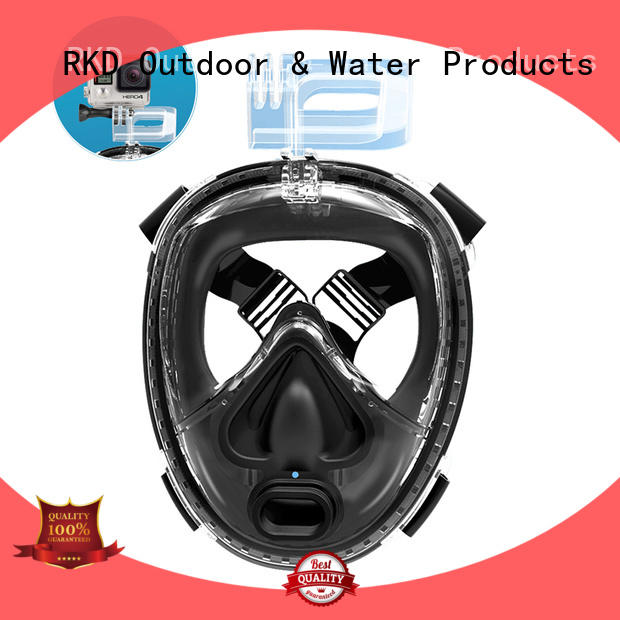 affordable scuba diving mask pro in bulk for tourism