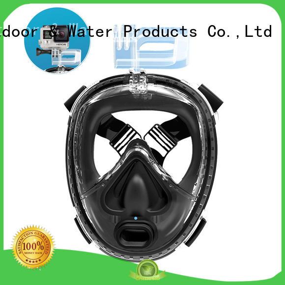 diving mask sFun Brand