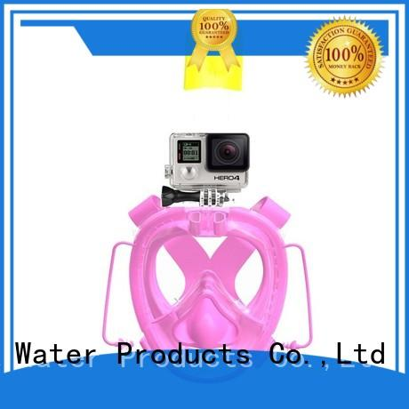 popular scuba mask r20gs widely use for diving